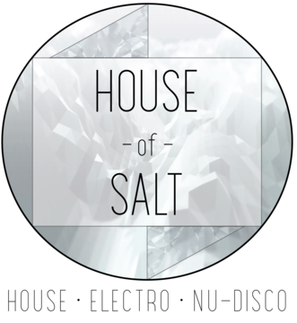 House of Salt