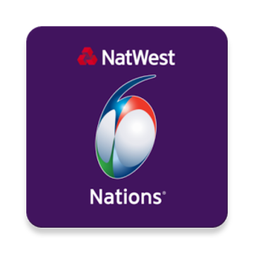 Six Nations - England v Wales