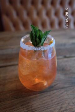 Crafty Cocktail Club