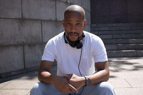 Beats & Jams With James St John