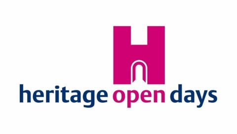Heritage Open Days