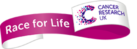 Race For Life Cheshire