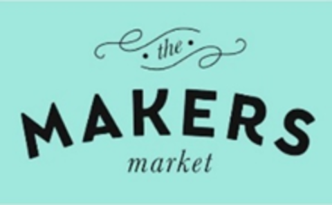 Knutsford Maker's Market: Throughout the year. First Sunday of every month