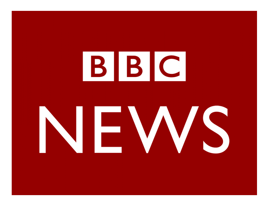 BBC News Feature