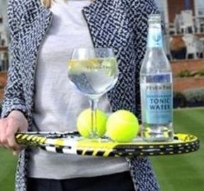 Fevertree Championships - Queens