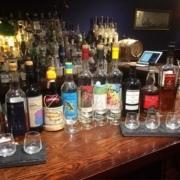 Global Rum Masters