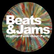 Beats & Jams