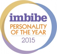 Innovators of The Year 2015 nominees