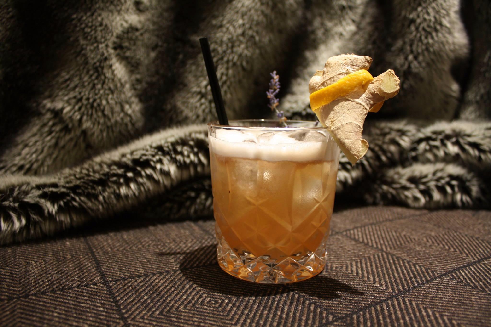 Old Cocktails_1266903_540307966041237_302289223_o-3.jpg