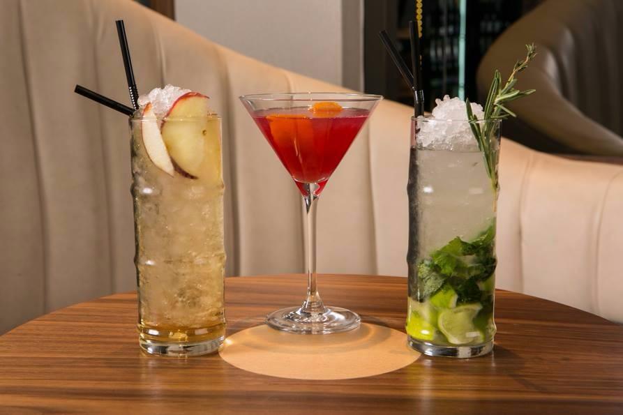 Old Cocktails_1520700_595566763848690_138791798_n-3.jpg
