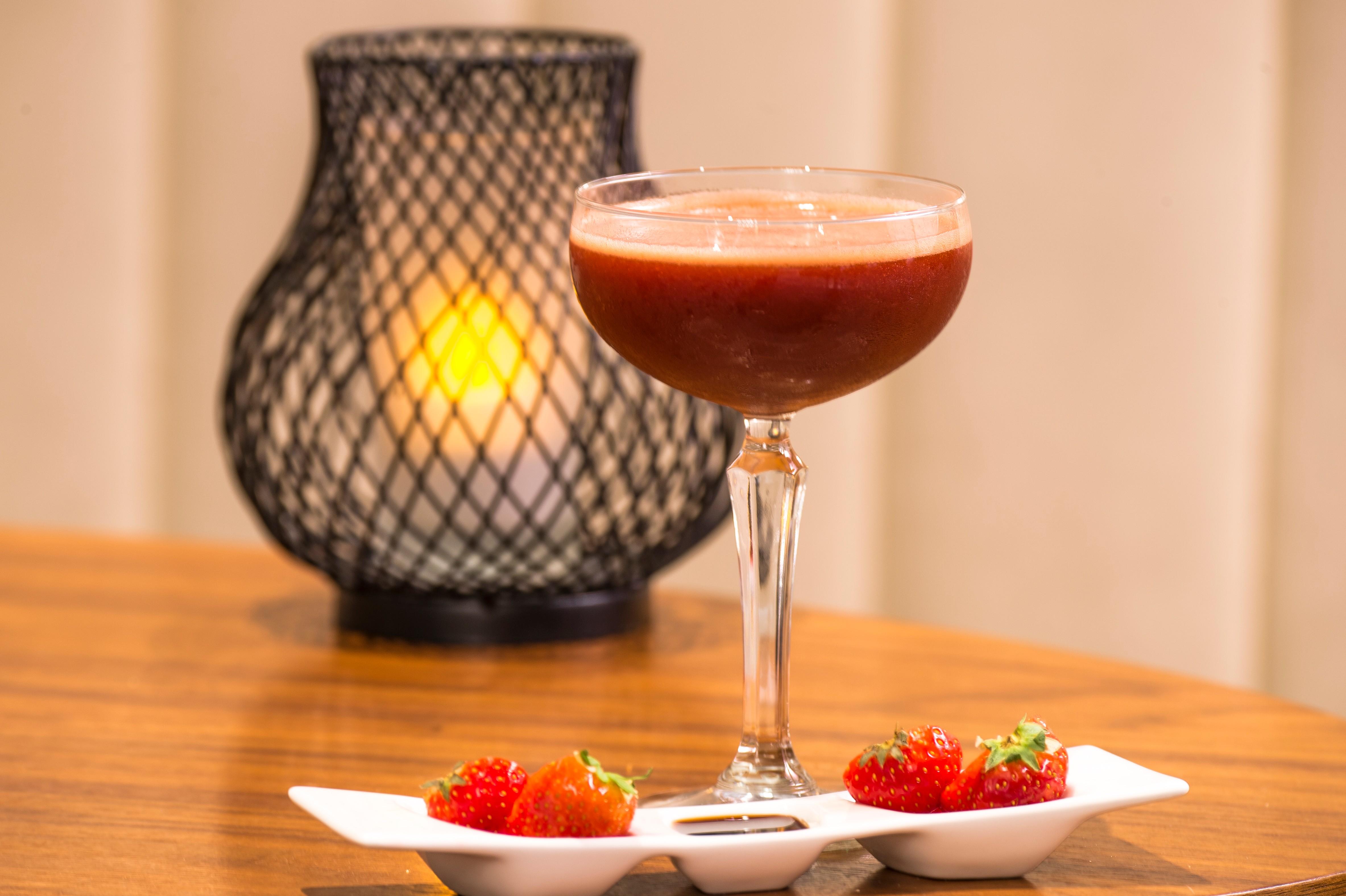 Strawberry Daiquiri & Balsamic-3.jpg