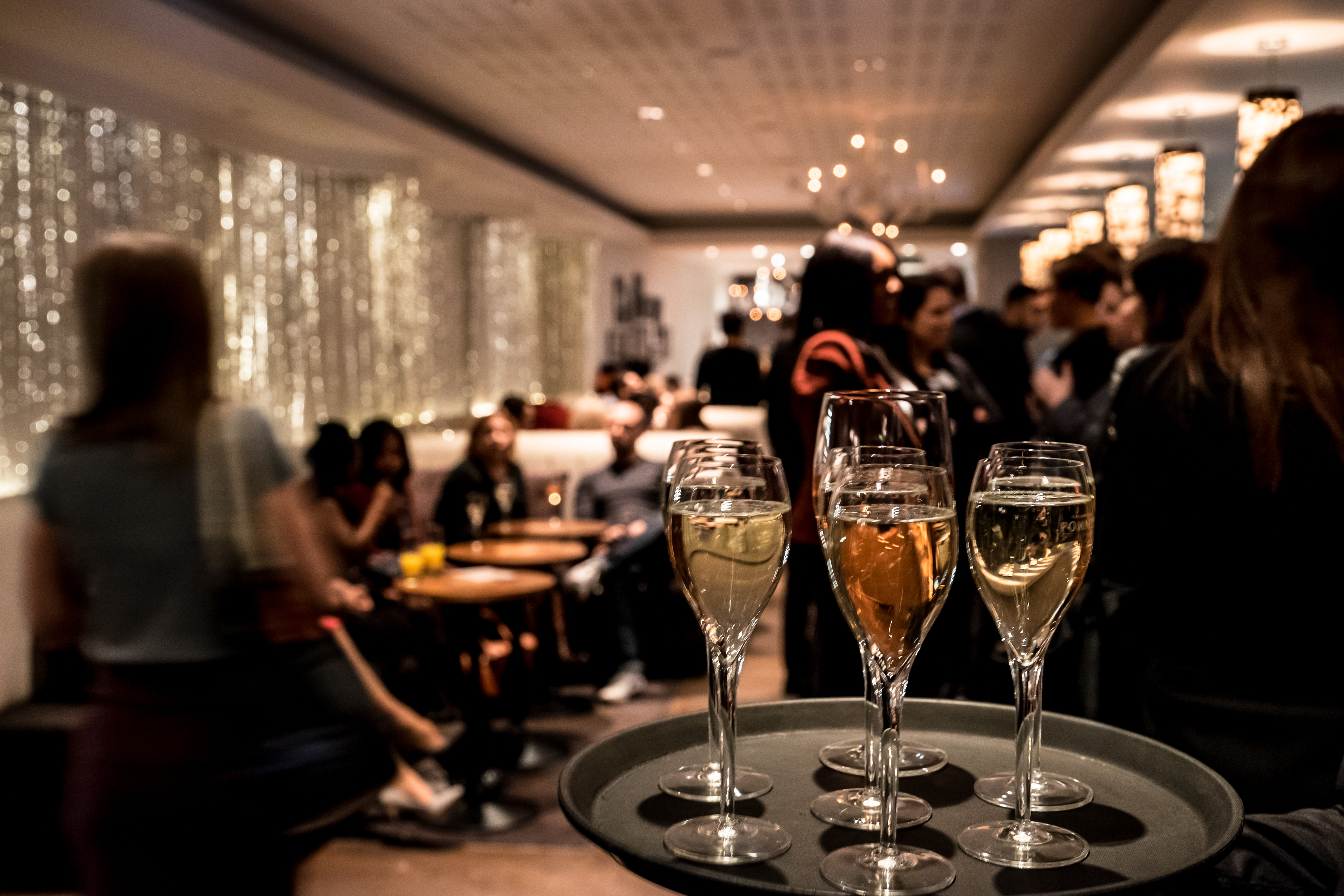 Voltaire Cocktails & Champagne Bar_lounge Drinks-1.jpg