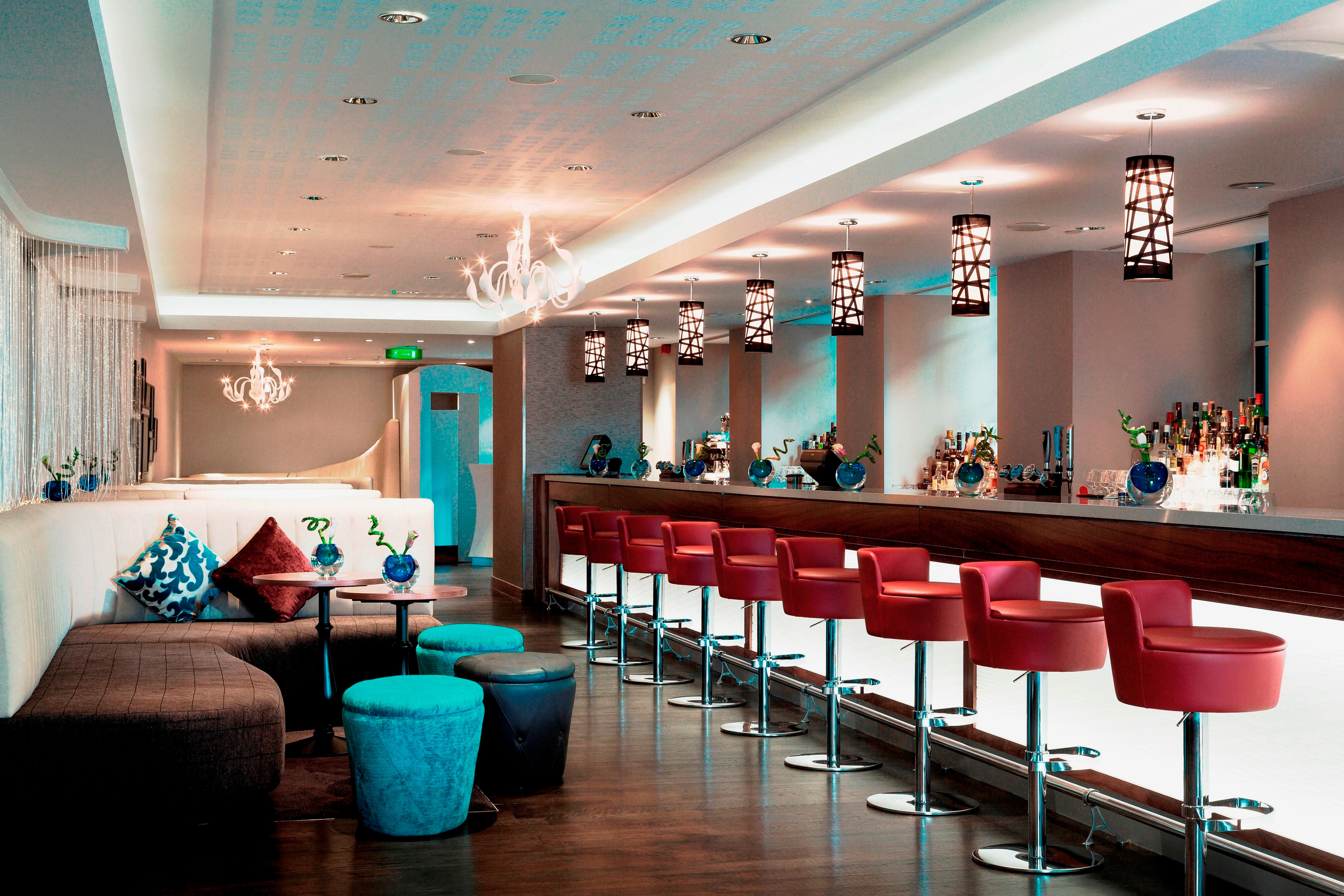 Voltaire Cocktails & Champagne Bar_lounge with premium booths.jpg