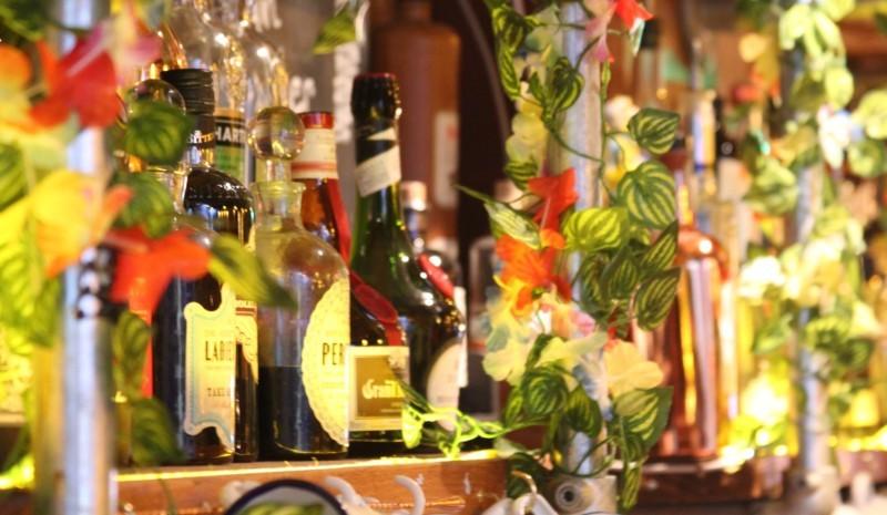 Back bar-4.JPG