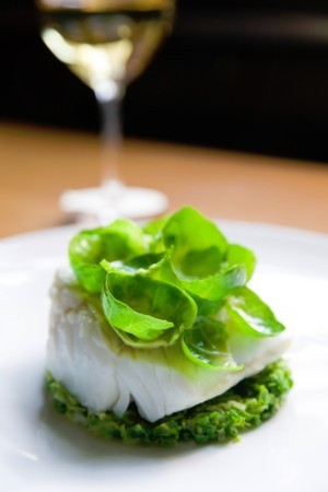 CORNISH COD, green cabbage, beurre blanc (2).jpg