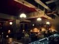 From bar 1.jpg