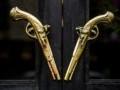 door handles 1.jpg
