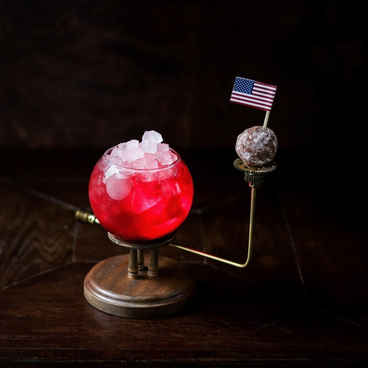 Jupiter Cocktail.jpg
