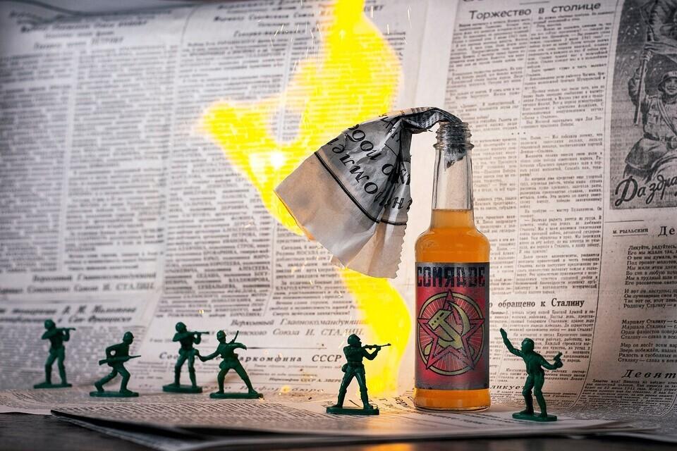 Molotov's Cocktail-2.jpg