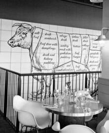 the_cow_stratford_westfield (56 of 62).jpg