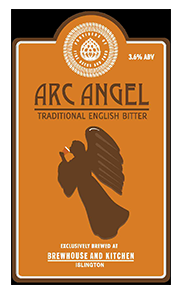 ARC ANGEL