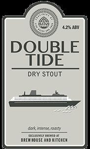 Double Tide