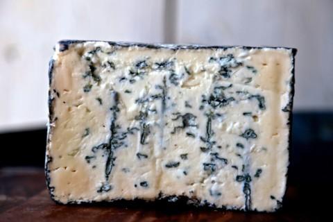 Bleu de Severac