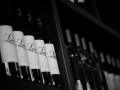 WINE TASTING -  28th September at 7pm