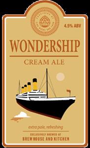 Wondership