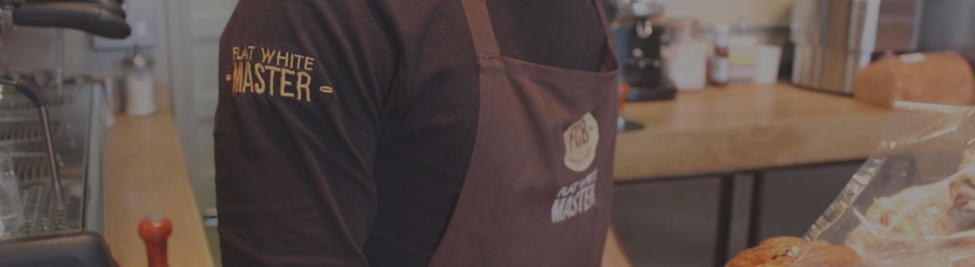 FCB Coffee